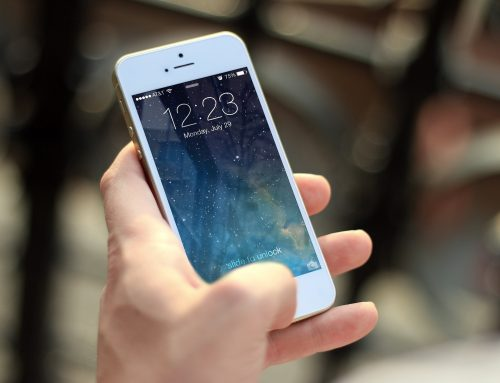 Federal Agents Cannot Force You To Open Your Phone